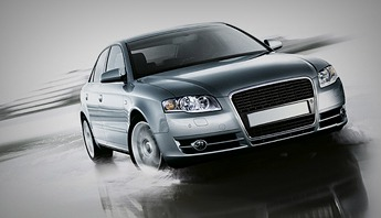 Car Financing from Non-Car Dealerships