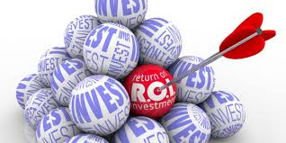 You deserve to be able to hold an investment property!