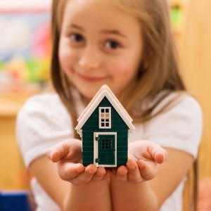 Want to know how your family can help you buy your new home?