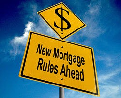 It's not necessarily the bank you like that will approve your loan!