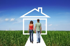 Are you a first home owner unsure of current incentives?