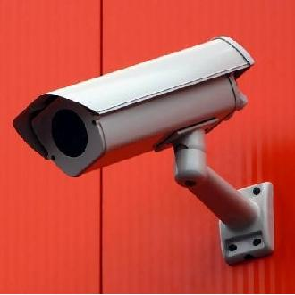 Need POS Equipment or Security Cameras?