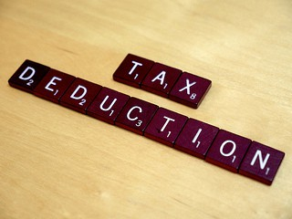 Take Advantage of a $20,000 instant tax deduction!