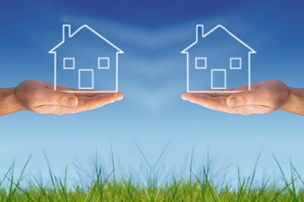 Unsure if you should buy a second property?