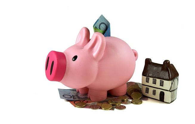 Have you had difficulty obtaining cash out from your home loan?
