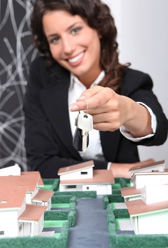 Coaching first home buyers to realise their dreams