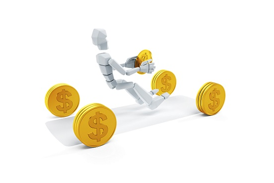 Cash out against vehicles owned for new businesses or those with no financials!