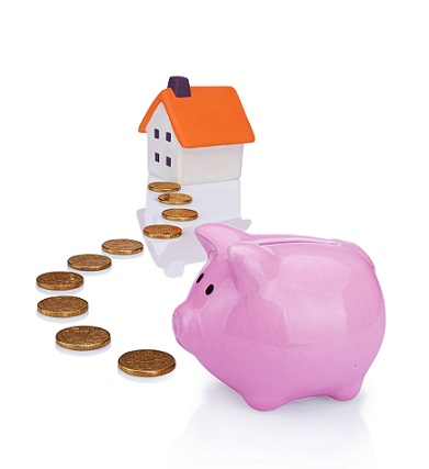 Do you require cash out of your home loan without the bank controlling your funds?