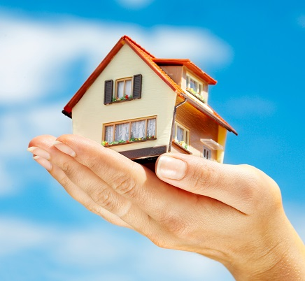 Are you living rent free and looking to buy an investment property?