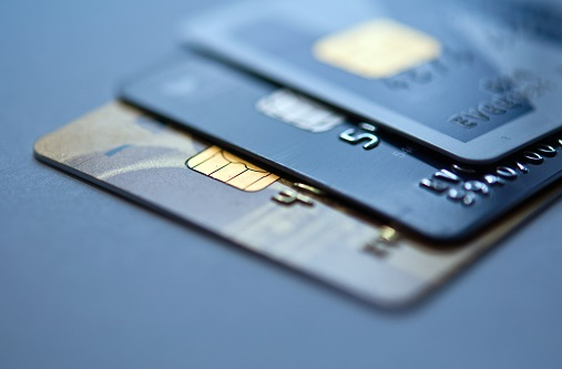Are you aware that your credit card LIMIT affects how much you can borrow?