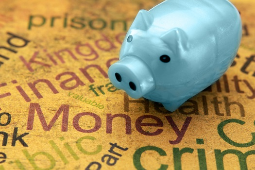 What you NEED to know about genuine savings when obtaining a home loan.