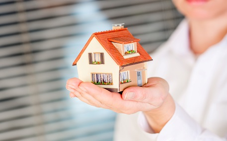 Do you wish to restructure your home loan but have multiple loans and credit cards standing in the way?