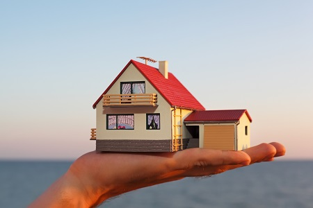 Are you looking to buy an investment property?