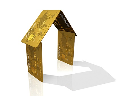 Need debt consolidation but have missed payments on your mortgage?