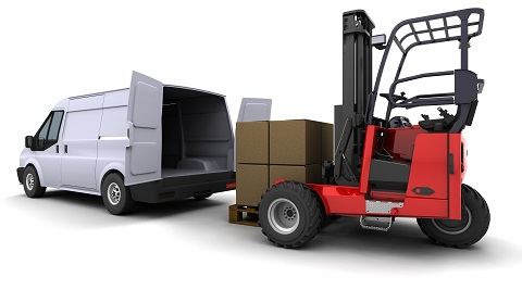 Need multiple low doc loans for your business vehicles?