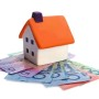 Need a deposit for your next property to be taken from your existing one?