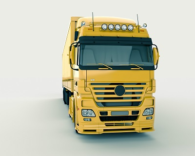 Need a truck or van for your new business?