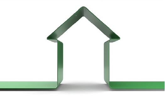 Need to borrow mortgage insurance for your 95% home loan?