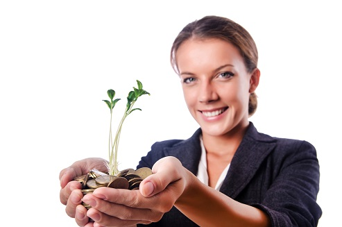 Changes to investment loans – how to increase your borrowing capacity
