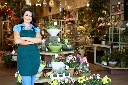 Taking the guesswork out of self employed home loans
