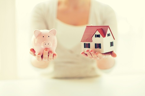 It just got a little bit easier to get approved for your home loan