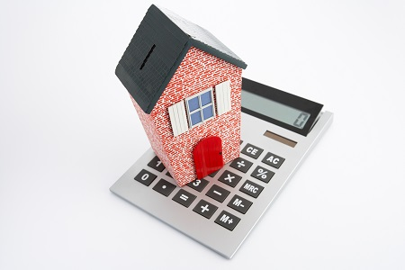 How to shop around for a better interest rate