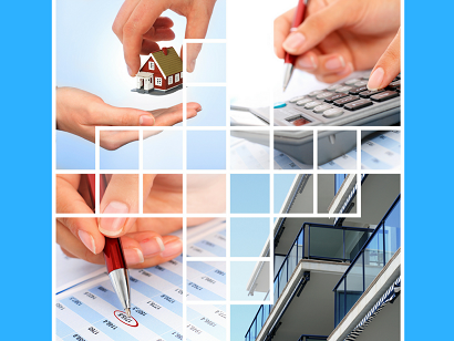 Helping property investors reach their goals