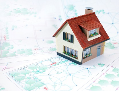 Stamp duty savings for first home buyers in NSW!