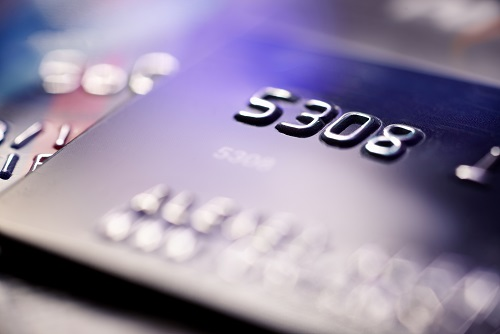 How banks calculate your current debts
