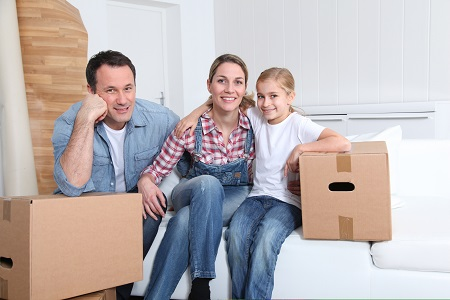 Making sure your settlement happens on time