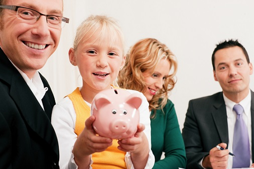 Why your savings history matters when applying for a home loan
