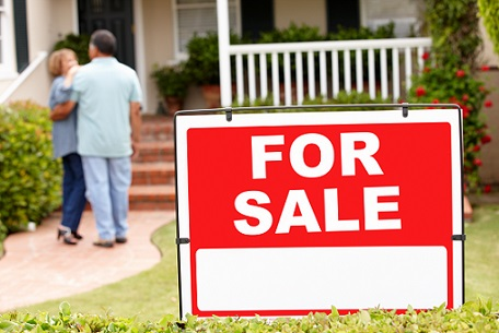Thinking of selling a property and getting a home loan for a new home?