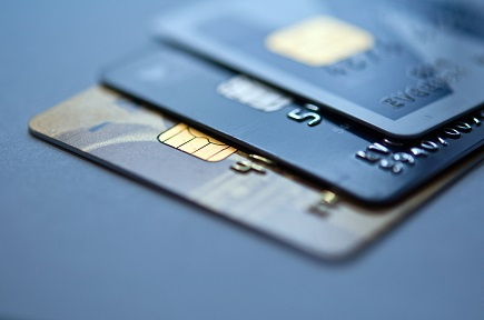 How your credit card can hurt your home loan application