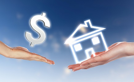 What is LMI or lenders mortgage insurance?