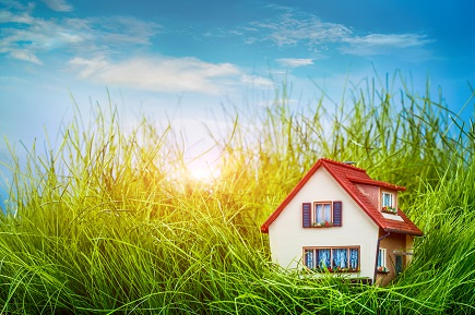 Looking to refinance for a better deal on your home loan?