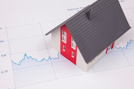 Are you worried about house price changes?