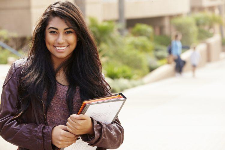 100% Home Loans For University Graduates